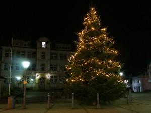 6092 - Weihnachtsbaum