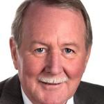 Dieter Sterzenbach zum 60. Geburtstag – Gemeinderat & Fröschechef