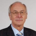 Leimener Haushaltsreden 2019 – Dr. Peter Sandner für die SPD-Fraktion