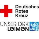DRK Leimen unterstützt Sanitätsdienst an der Roter Straßenkerwe