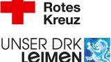 DRK Leimen bei Pit Lane Festival und SVS gegen St. Pauli