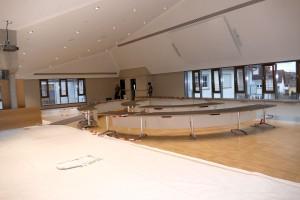 6454 - Neues Rathaus - 2