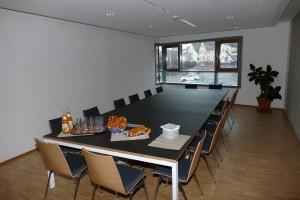 6454 - Neues Rathaus - 3