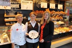 6455 - Bäckerei Görtz