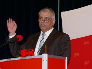 6458 - SPD RN Olaf Scholz - 3 Georg Kletti