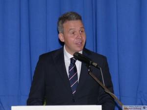6577 - NJE CDU Leimen - 3 - Hans D Reinwald