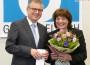 Leimen und die Schlossbergschule verabschiedeten sich von Rektorin Seemann