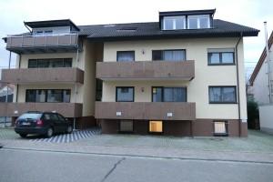 6641 - Apartmenthaus Engelhorn Leimen