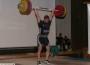 Gewichtheben: Samstag Heimpremiere der Diljemer Germanen