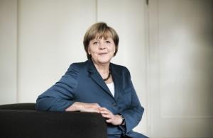 6688 - Merkel