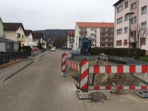 6700 - Hirtenwiesenstrasse