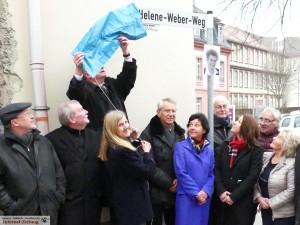 6712 - Helene-Weber-Weg Leimen 3