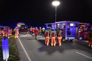 6738 - Unfall Bruchhausen 1