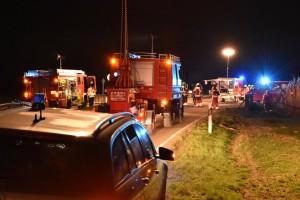 6738 - Unfall Bruchhausen 4