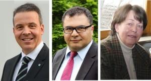 6749 - Leimener OB-Kandidaten 2016