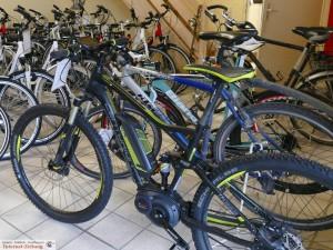 6753 - Haritz E-Bike-Woche 3