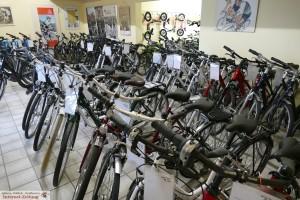 6753 - Haritz E-Bike-Woche 4