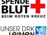 Blutspendetermin am 4. Februar in Leimen-St. Ilgen