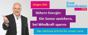 FDP-Juergen-Abt-05