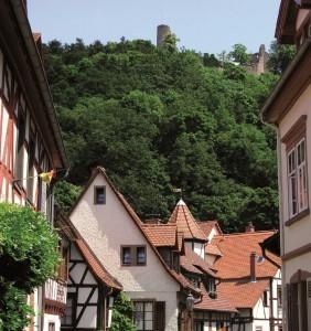 6765 - Weinheim 2