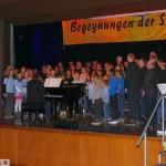 6767 - Chorkonzert Sandhausen - 4