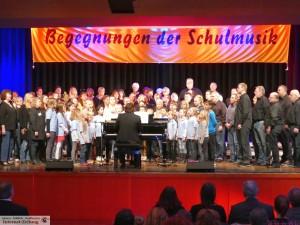6767 - Chorkonzert Sandhausen - 5