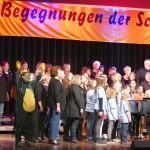 6767 - Chorkonzert Sandhausen - 6