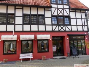 6768 - Cafe Strohauer 4