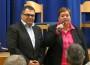 Gemeindewahlausschuss Leimen: Christiane Mattheier und Claudia Felden treten zurück