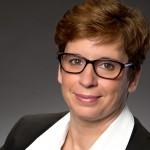 Wahlkreis Wiesloch: Claudia Martin (AfD) erreicht Zweitmandat