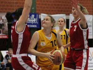6826 - D1 Böblingen Simone Grunert