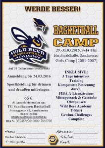 6826 - WB Camp