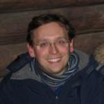 Leserbrief Alexander Hahn: Replik auf Altstadtrat Müller