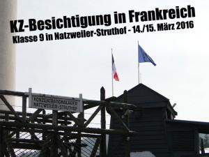 6854 - Natzweiler-Struthof-2016