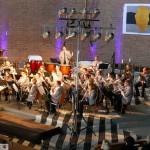 Musikverein Sandhausen: Großes Konzert im Klangparadies Dreifaltigkeitskirche