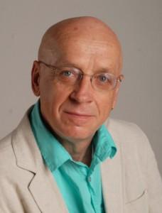6860 - Dieter Scholz 2