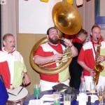 Kulinarische Highlights aus Frankreich auf dem Andernoser Austernfest in Nußloch