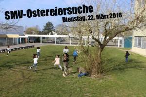 6884 - Ostereiersuche feg