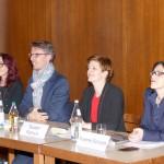 Rechtsruck in Baden-Württemberg? </br>SPD diskutierte Gründe für Wahlergebnis
