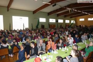 6901 - Begegnungsfest 2