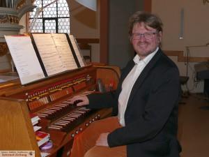 6937 - Michael A Müller