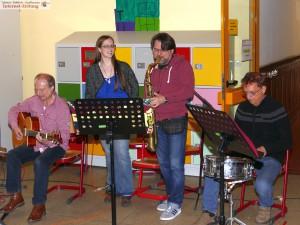 6949 - Musikschule