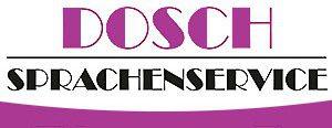 6970 - Dosch Banner300x120