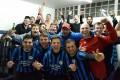 Sieg gegen Neckargemünd: VfB Leimen II ging über die Schmerzgrenze hinaus