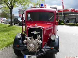 7005 - FFW SA TdoT - 1 Schnauferl