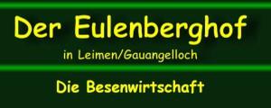 Eulenberghof Banner 300x120