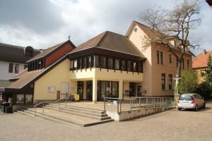 7019 - Dekanat Jugendbüro Wiesloch