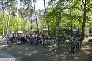 7030 - Vatertag 8 - Festplatz