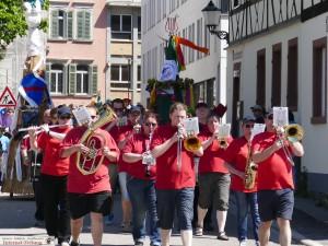 7036 - Leimener Fruehlingsfest - 10