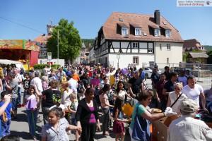 7036 - Leimener Fruehlingsfest - 12
